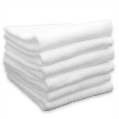 disposable towels bath towels and bath mats for
