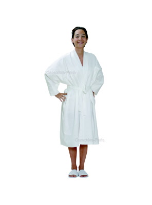 children 39 s disposable absorbent bathrobe 10 pieces
